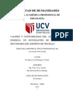 Rodriguez Vallejo, Joan.pdf