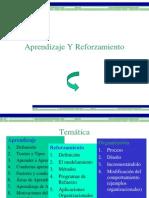 aprendizaje_y_reforzamiento.ppt