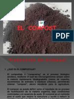 PresentaciónCompost Rafael Figueiral.ppt