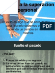 Camino a La Superacion Personal 1213372496963322 9