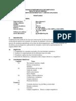 Prontuario 201510 FISI 3002 (1)