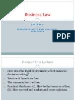 Lecture 2 Slides