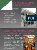 diapositivassujetosprocesalestrabajofinal-130705191948-phpapp02.pptx