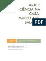 Museu Casa_Lazar Segal