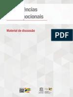Competências Socioemocionais Material de Discussão Ias v2