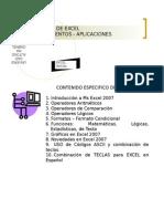 Manual de Excel-2007