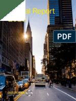 Outokumpu_Annual Report 2013