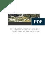 20070596parta.pdf