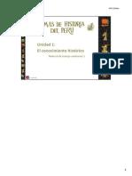 U1_MTA1_temas_de_historia_2011-2 - semana 01.pdf