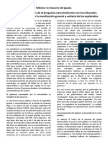 traduccion mexico Final.pdf