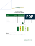 cpi bebidas energizantes.pdf