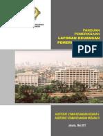 Buku Panduan Pemeriksaan LKPD Revised