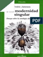 33044234-Jameson-Una-modernidad-singular.pdf