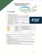DeHongYang Group.pdf
