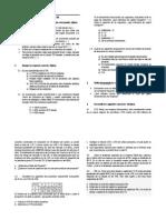 2da Practica _Finanzas