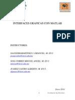 Curso Interfaces Graficas Con Matlab