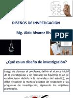 +Diplomado de Investigación 2014.pdf
