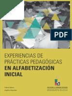 libroeducación..pdf