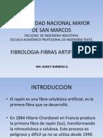 FIBROLOGIA-_FIBRAS_ARTIFICIALES_I.ppt