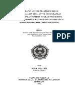 jtptiain--nunikhiday-7022-1-skripsi.pdf
