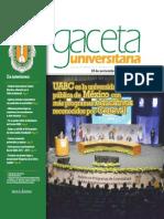 Gaceta 334