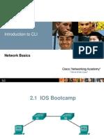 01 Intro to CLI.pptx