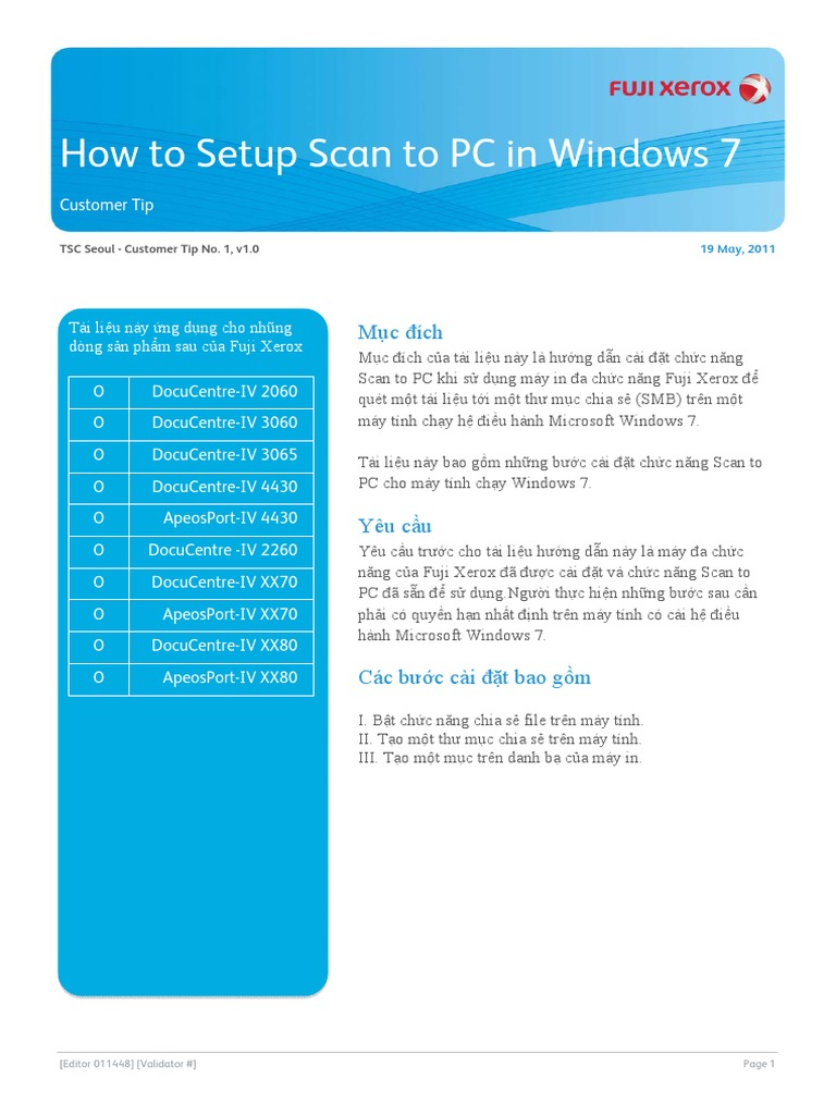 06 AP_DC_IV_How_to_setup_Scan_to_PC_on_Windows_7 pdf
