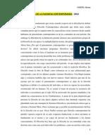 FILOSOFIA CONTEMPORANEA final.docx