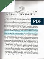 Introdução à Filosofia Védica - Parte II