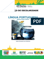 54004766-Apostila-Portugues-Nivel-Medio-e-Fundamental.pdf