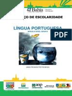 54004766-Apostila-Portugues-Nivel-Medio-e-Fundamental.pdf