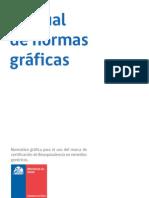 manual de normas graficas isp