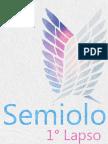 Semiología - Universidad de Carabobo - Medicina