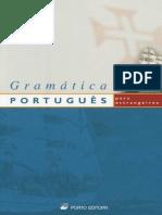 arruda-ligia-gramatica-de-portugues-para-estrangeiros.pdf