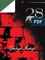 28-paginas-La-historia-de-una-vida.pdf