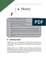 Topic 7 Money.pdf