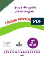 LP_conteudo_Prof_2Ano.pdf