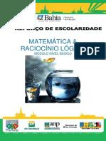 matematica-seducacao-ba.pdf