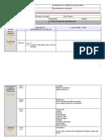 PRD-ESP-8.pdf