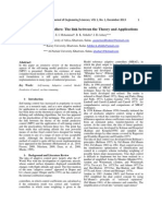 MPC Model Predictive Control