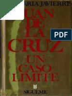 107005098-Javierre-Jose-Maria-Juan-de-La-Cruz-Un-Caso-Limite.pdf