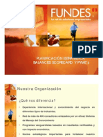 fundespresentacionseminario100908-091107143424-phpapp01