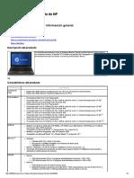 Soporte ProBook6460b.pdf