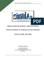 manualdelusuariodesimular[1].pdf