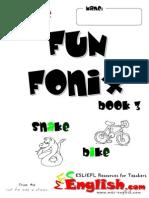 ff_book3.pdf