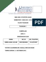 TUGASAN 1 SMU3063.pdf