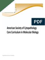 Ch 5-Molecular Tests for Identity SH-28