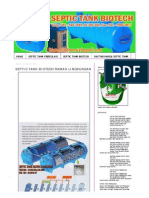 ORTABLE, SEPTIC TANK BIO...EXIBLE TOILET, TOILET P.pdf