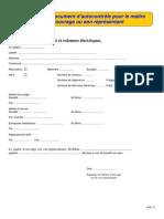 Document_auto_controle.pdf