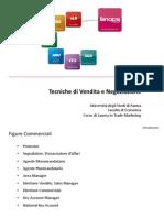 slide Sinapsi.pdf